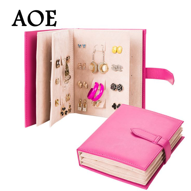 Cheap jewelry spelling, Buy Quality jewelry organization directly from China jewelry polishing cloth wholesale Suppliers:                                               2016 New Design Jewelry Boxes And Packaging Pu Lea