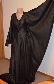 maleficent costume pattern - Google Search
