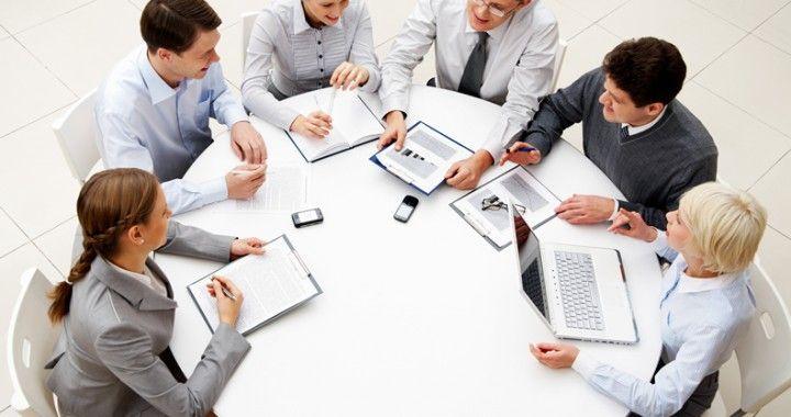 Asesoria legal y profesional