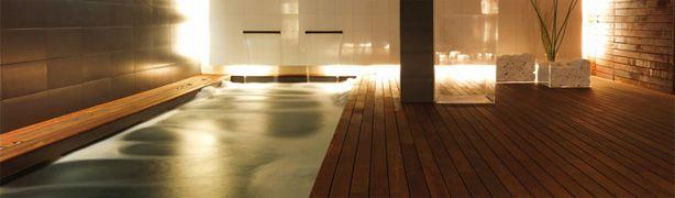 Hoteles con encanto en Valencia. Hospes Palau de la Mar. - http://hotelesconencanto.org.es/property/hoteles-con-encanto-en-valencia-hospes-palau-de-la-mar/