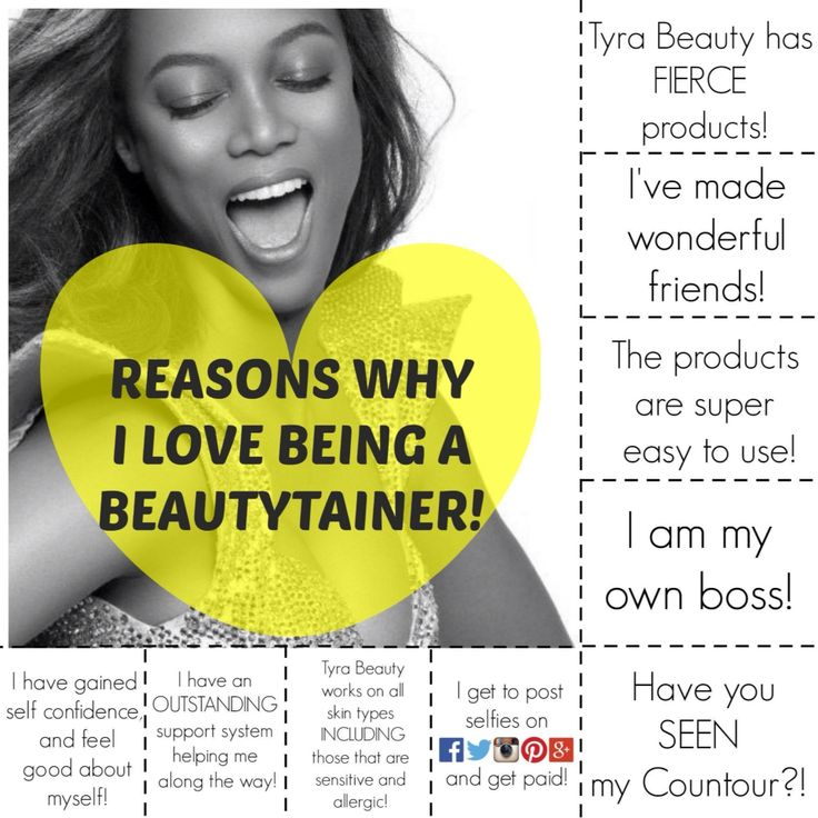 17 Best Ideas About Tyra Banks Makeup On Pinterest