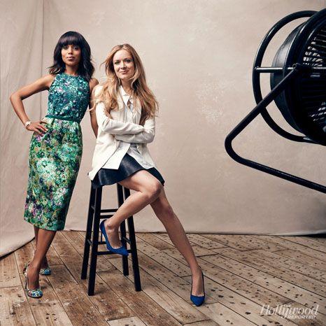Kerry Washington Archives - The Fashion Bomb Blog : Celebrity Fashion, Fashion News, What To Wear, Runway Show Reviews