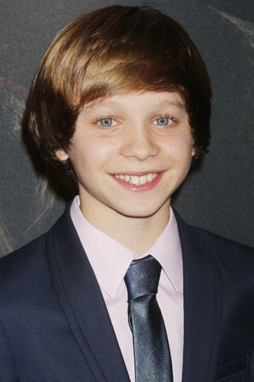 Les Miserables New York premiere – Daniel Huttlestone    This kid stole the show..... No Joke. Such a gangster