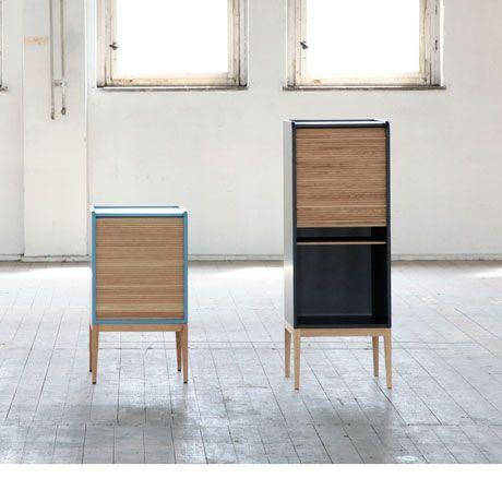 klassisches m beldesign aus italien inspirationen pinterest italien klassisch und design. Black Bedroom Furniture Sets. Home Design Ideas