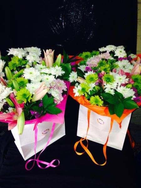 Flowers for all Occasions | Other | Gumtree South Africa