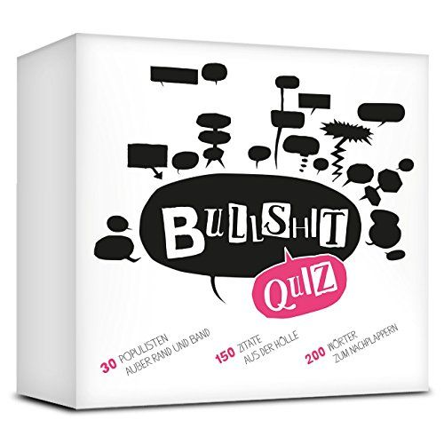 Bullshit Quiz Unbekannt http://www.amazon.de/dp/B015XNIDIE/ref=cm_sw_r_pi_dp_O.5Uwb0R56VT2
