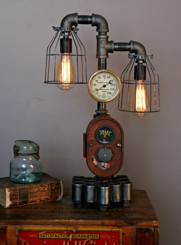 86 best Lamp Land images on Pinterest   Hanging lamps, Lamp light ...