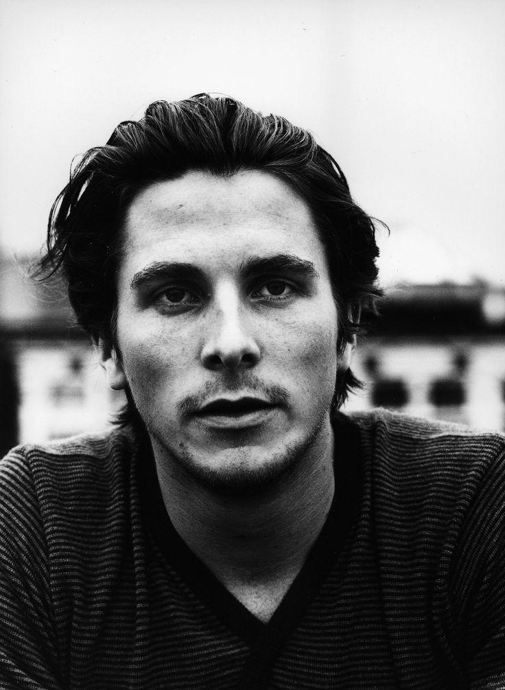 Christian BalePortraits 1920X1440, Christian Bale, Actor Men Christian, Hot, Eye Candies, Batman, Favorite, Beautiful People, Actor Face