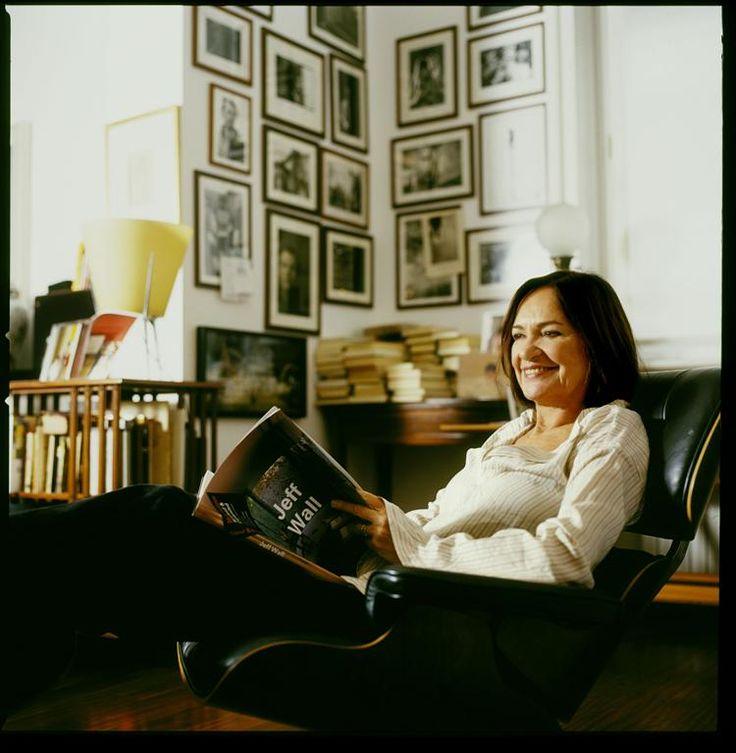 GRAZIA NERI  La signora della fotografia italiana in un'intervista a tutto campo tra privacy, diritto d'autore, il portfolio ideale e il mercato delle immagini.