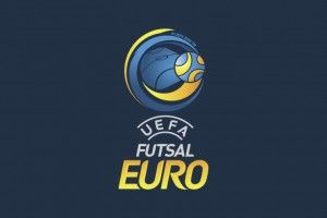 UEFA Futsal Euro 2016: Which Country Is Going To Win?