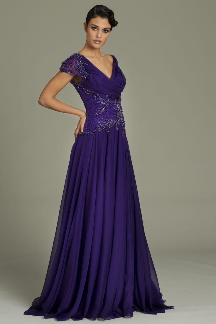Mejores 77 imágenes de Jovani Dress en Pinterest   Vestidos formales ...