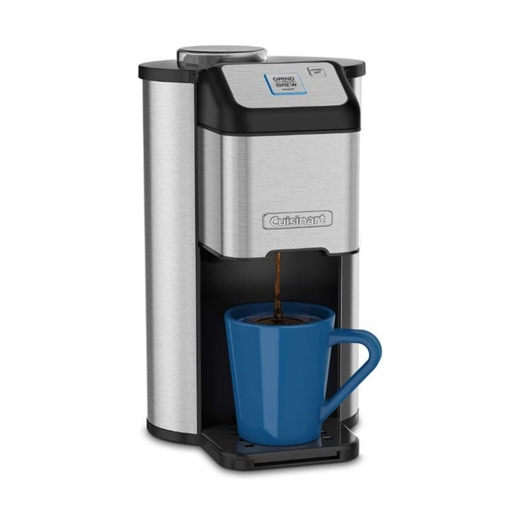 Tassimo Coffee Maker Bed Bath And Beyond : 37 best images about Coffee Enthusiasts on Pinterest Coffee maker, Beverages and Stainless steel