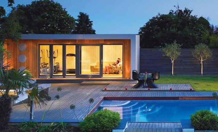 1000 ideas about garage loft on pinterest garage plans for Piani di loft di stoccaggio garage