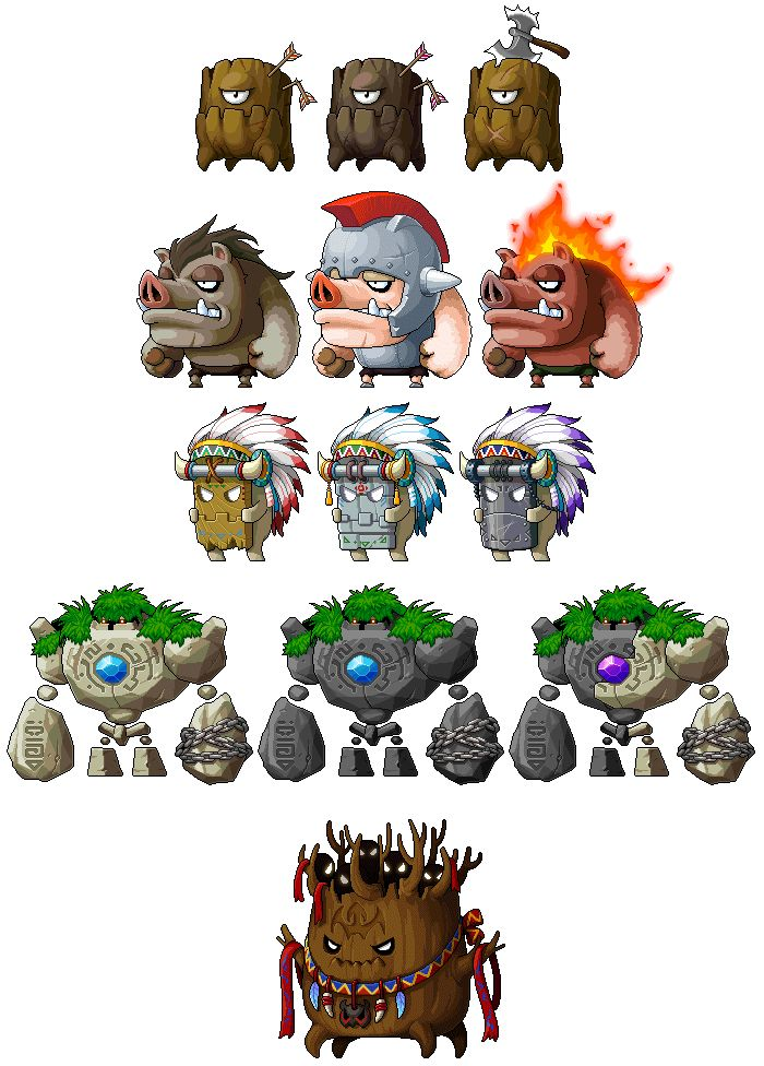 twilight-of-perion-monsters.png (700×976)