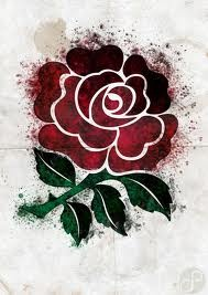 England Rugby rose. Turbo Charged Reading brings awareness before familiarity and knowledge http://youtu.be/bK7NUdh01WY
