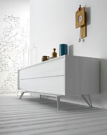 Mejores 86 imágenes de Mobiliario / Furniture en Pinterest | Diseño ...