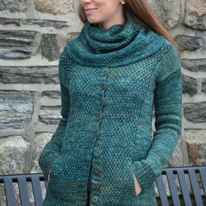 cowl-front-pockets-web