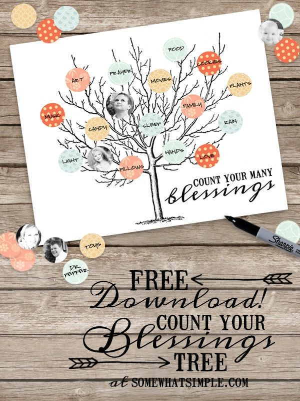 thanksgiving-count-your-blessings-tree