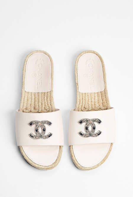 a53e0e0a0df5 27 Beach Shoes For Ending Your Winter  Beach Shoes