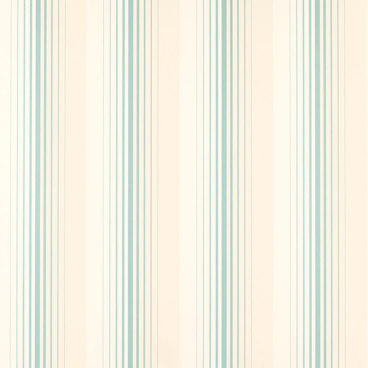 Stripe Wallpaper, Striped Wallpaper And Wall Papers