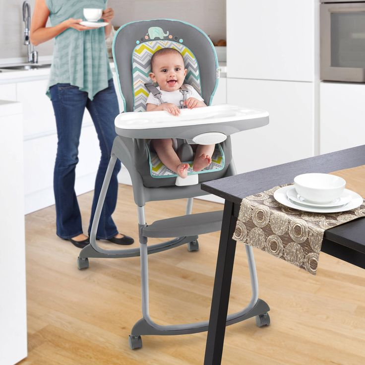 best 25 baby high chairs ideas on pinterest necessities for baby travel high chair and. Black Bedroom Furniture Sets. Home Design Ideas