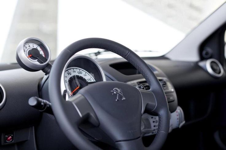 Peugeot 107                                                       …