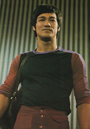 bruce lee hero essay  · hero was the case study film such as those of bruce lee in the 1970s and jackie chan in more recent times essay or discussion questions on hero 1.