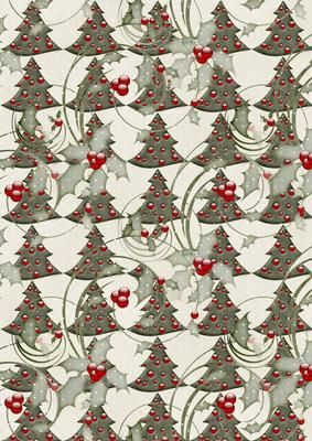 christmas paper backgrounds