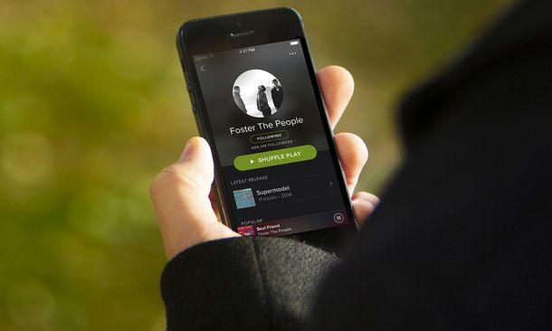 ✨ Sabemos que te gusta escuchar música en Spotify, pero ¿sabías estos trucos para sacarle aún más provecho?   #DiaPucp #Pucp #Spotify #Tecnología