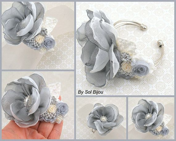 Hey, I found this really awesome Etsy listing at http://www.etsy.com/listing/109373903/corsage-wrist-corsage-mother-of-the