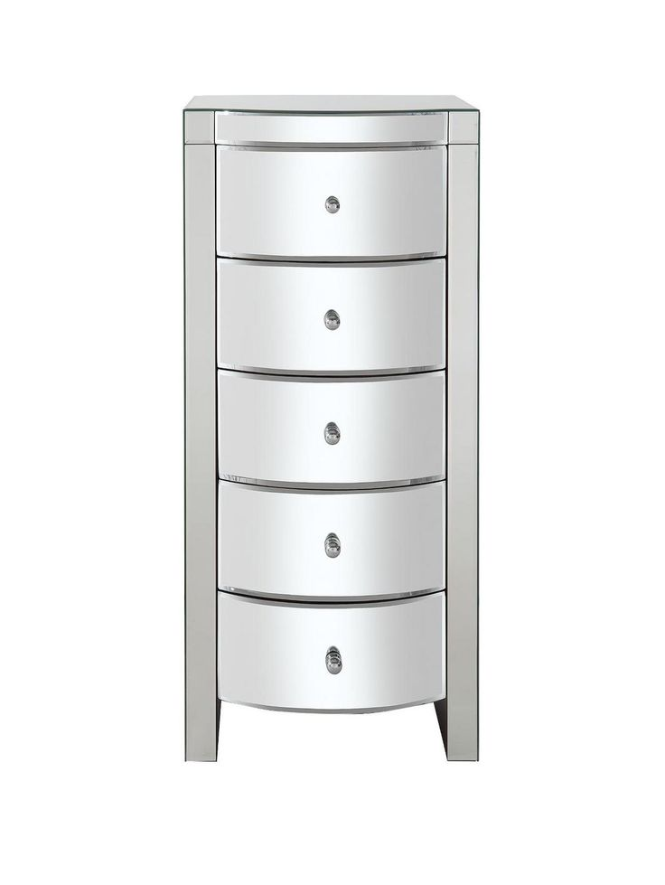 Best 25 narrow chest of drawers ideas on pinterest for Narrow dressers for small spaces