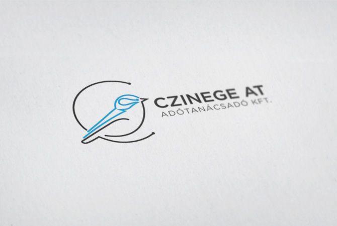 czinege//logo//designizmus//design//01