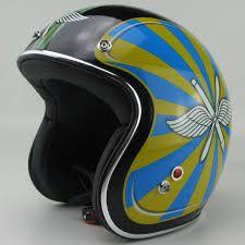 Afbeeldingsresultaat voor zeus helmets 2001