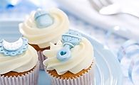 Cute website, has a TON of ideas for baby showers (among other party ideas)Baby Shower Cupcakes, Theme Cupcakes, Baby Shower Ideas, Baby Shower Favors, Parties Cake, Baby Boys, Baby Shower Parties, Boys Baby Shower, Baby Shower