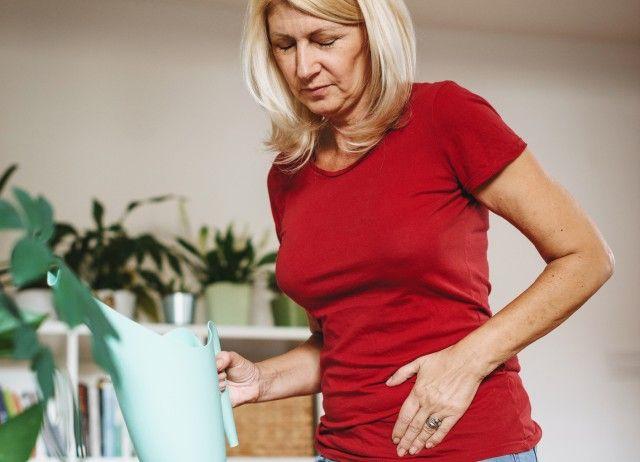 Leistenbruch Typische Symptome Und Wann Sie Zum Arzt Sollten Mit Bildern Leistenbruch