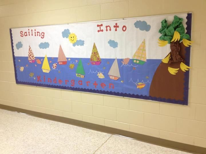 ... ideas back to school bulletin boards classroom ideas kindergarten, 720x540 in 41.4KB