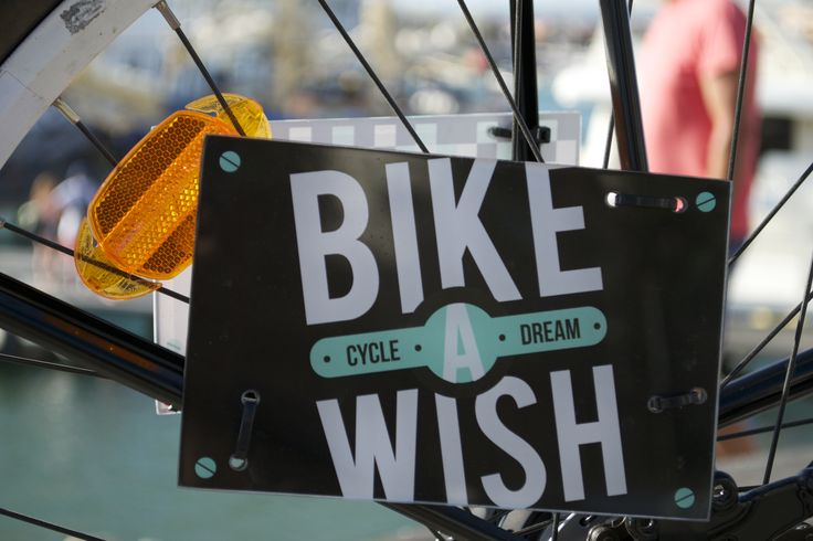 www.bikeawish.com