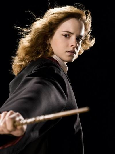 letter to hermione 17 best images about hermione granger on the 10017 | aa5065447868b87132890ba027a5aa5c