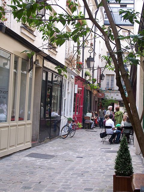 17 Best images about Paris et ailleurs on Pinterest