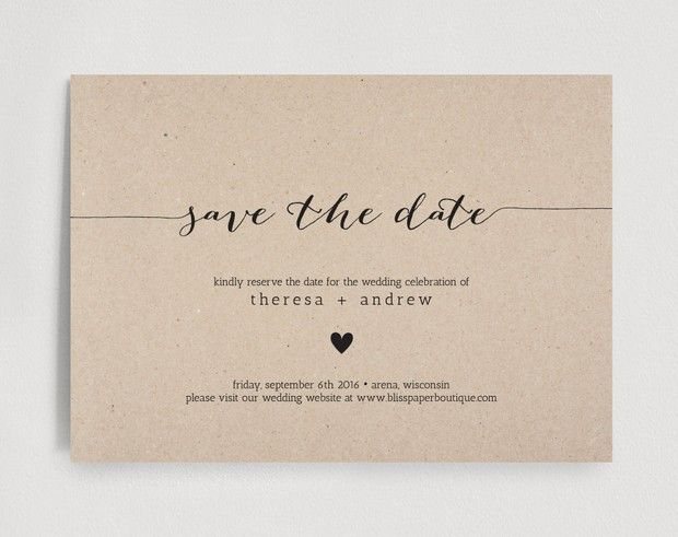 15 of our favourite wedding Save the Date cards including fabulous florals and fun fridge magnets!