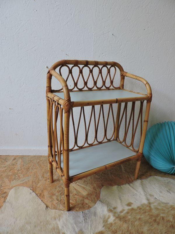 les 265 meilleures images propos de c te et vintage sur pinterest chaises bascule vintage. Black Bedroom Furniture Sets. Home Design Ideas
