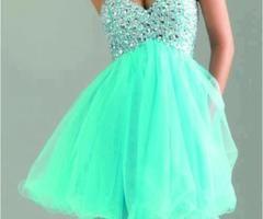 Teen fashion this dress is sooo cute