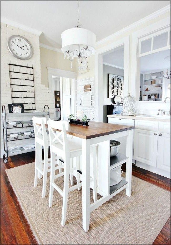 bronze kitchen wall decor #kitchendecorideas Awesome Kitchen Ideas
