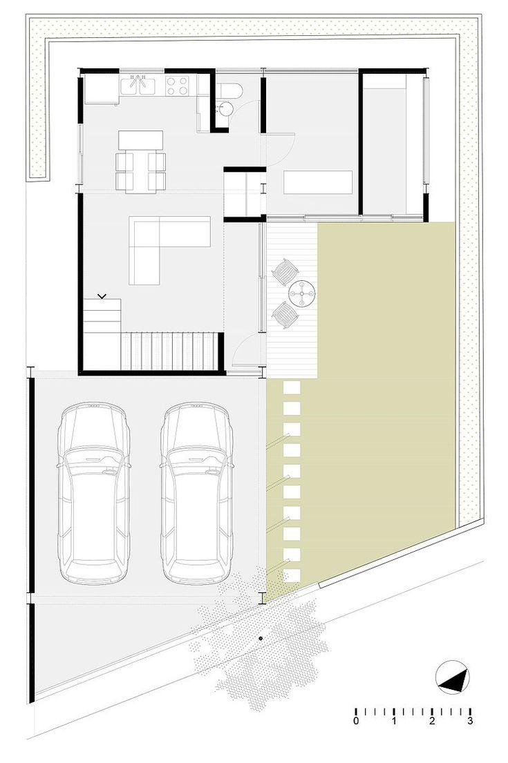 Minimal House Plans 284 best floor plan images on pinterest | floor plans, small