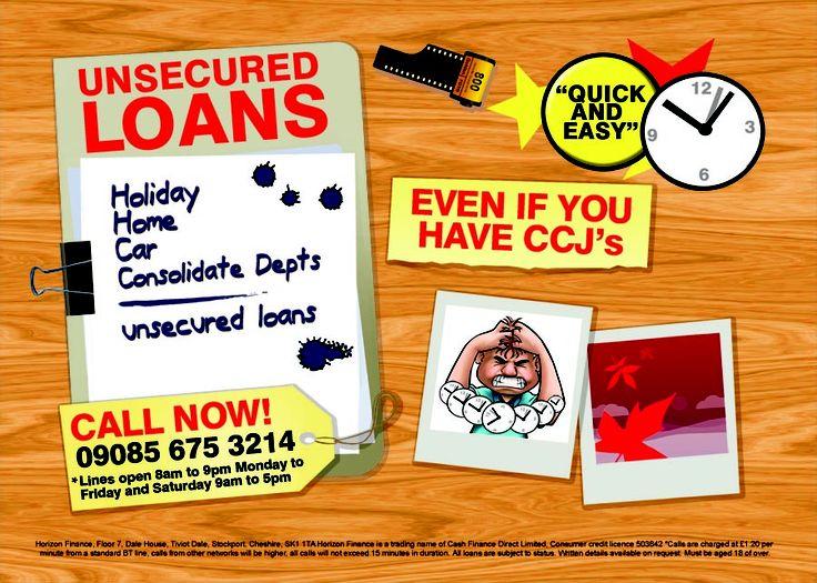 Cash loan places in tucson az photo 2