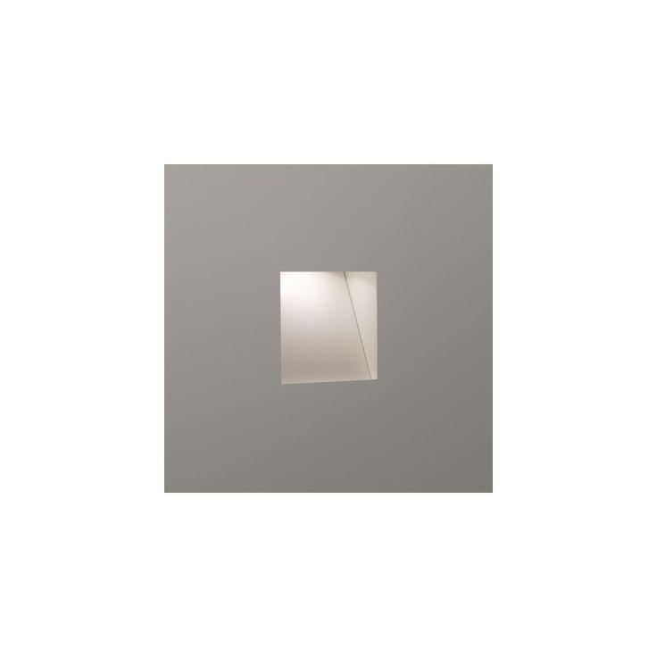 Astro 7566 Borgo Trimless Mini LED Wall Light