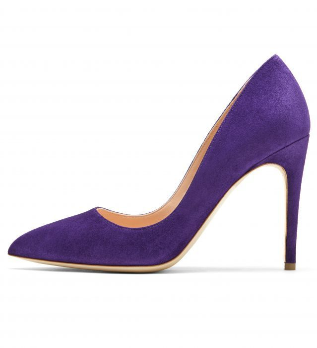 d0c54886e Kate Middleton brought back the shoes she s worn with tons of different  outfits. Shop her new look.