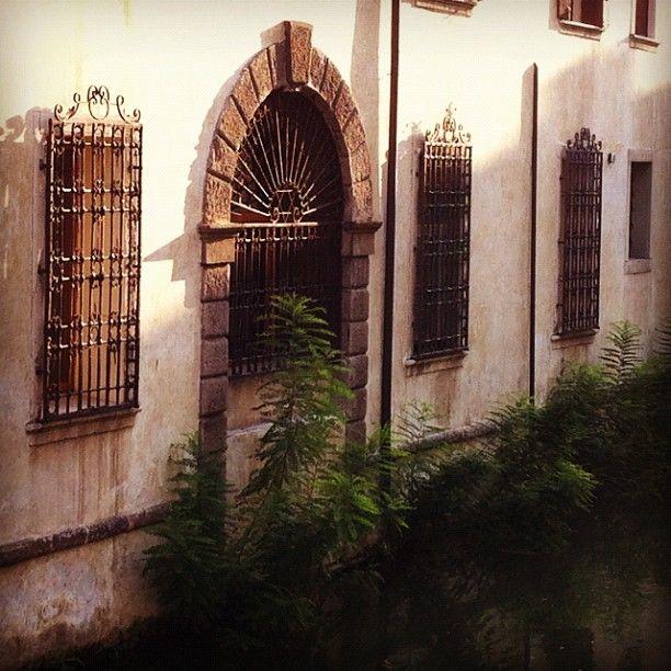 Padova in Padova, Veneto