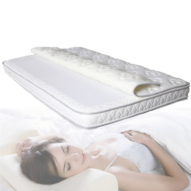 11 best breathable mattress images on pinterest bamboo mattresses and cheap mattress. Black Bedroom Furniture Sets. Home Design Ideas