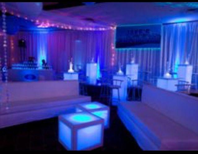31 Best Bedroom Ideas Glow Blacklights Neon Signs Images